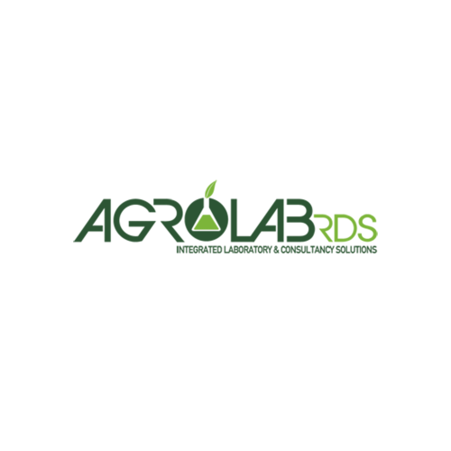 Agrolab βιομηχανία