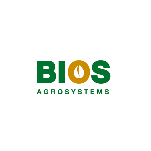 BIOS agrosystems βιομηχανία