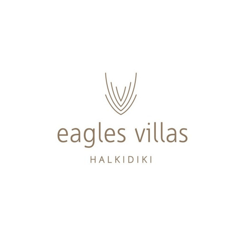 Eagles villas hotel
