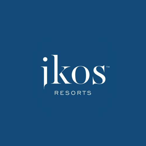 Ikos hotels