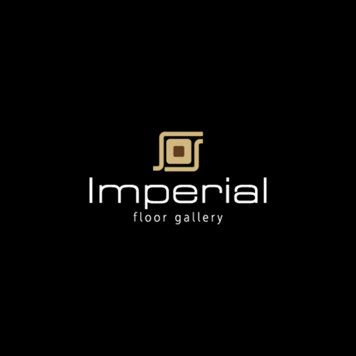 IMPERIAL FLOOR GALLLERY