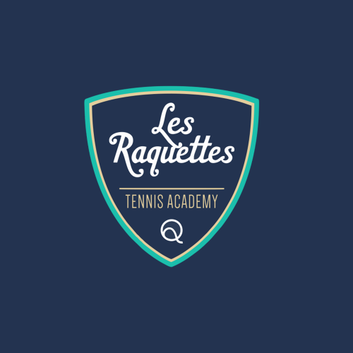 Les Raquettes sports center