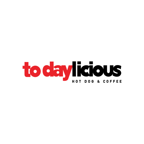 Todaylicious